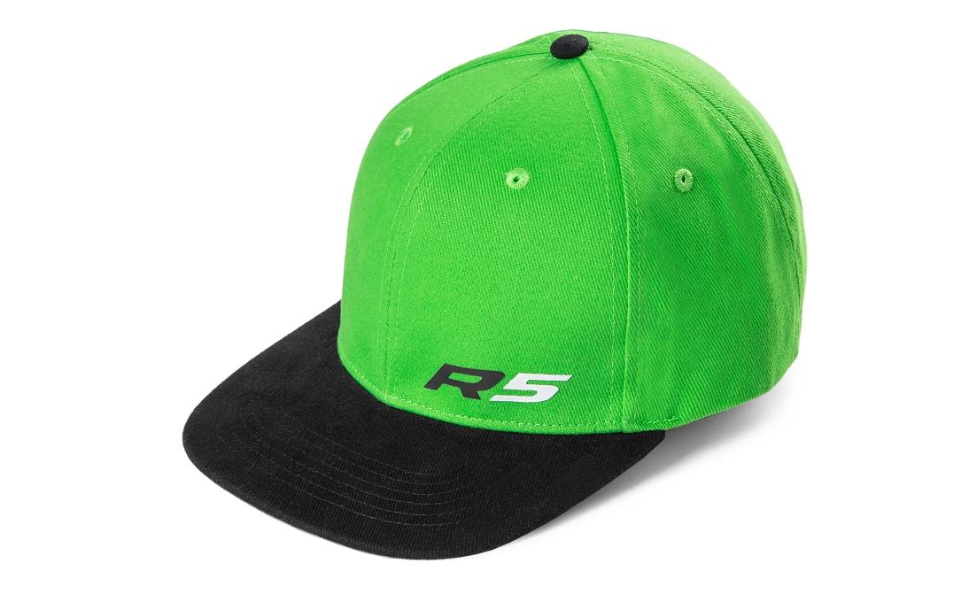 Kolekcja Motorsport